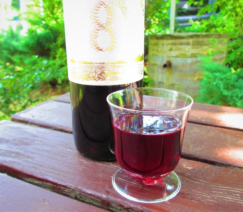 台風で大打撃を受けた八街のぶどう園から生まれた希望のワインをお届けしたい
